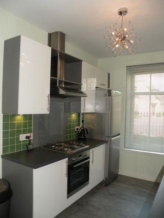 Kitchen2 of Great Western Road, Aberdeen AB10