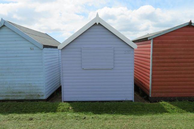 Photo 7 of Victoria Esplanade, West Mersea, Colchester CO5