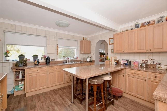 Kitchen of Felpham Way, Felpham, West Sussex PO22