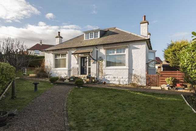 Thumbnail Cottage for sale in Seafield Street, Banff, Aberdeenshire