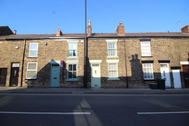 2 Bedroom Houses To Let In Ormskirk Primelocation