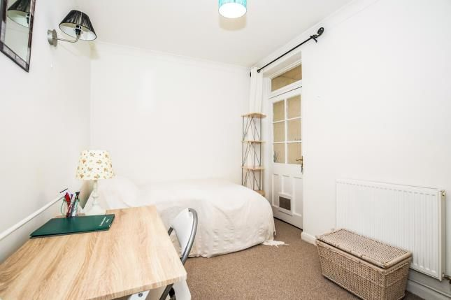 Bedroom 2 of Pittville Crescent, Cheltenham, Gloucestershire GL52