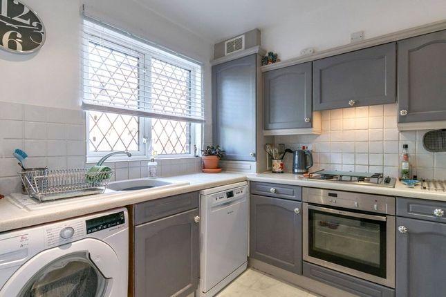 Kitchen of Thompson Way, Rickmansworth, Hertfordshire WD3