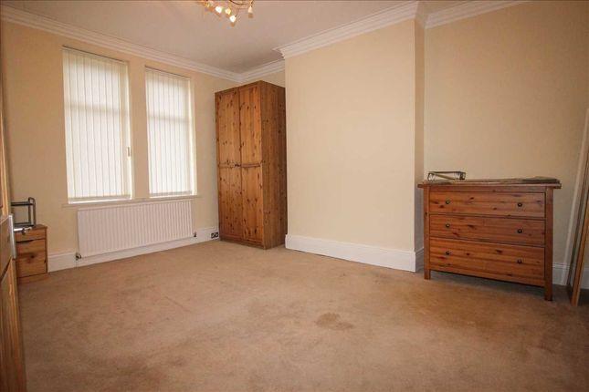 Bedroom 1 of Blagdon Terrace, Cramlington Village, Cramlington NE23