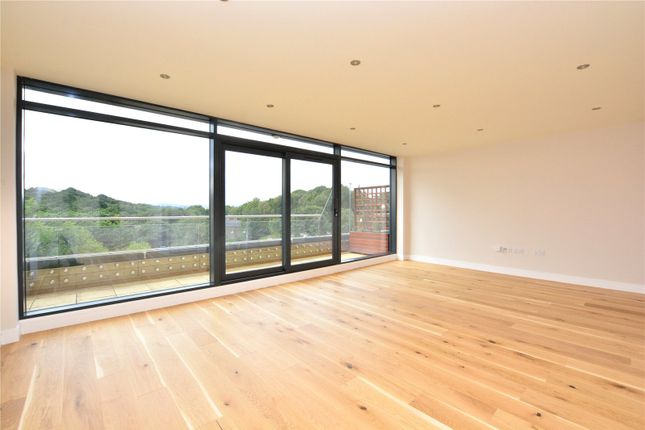 Thumbnail Flat for sale in Plot 33 Horsforth Mill, Low Lane, Horsforth, Leeds