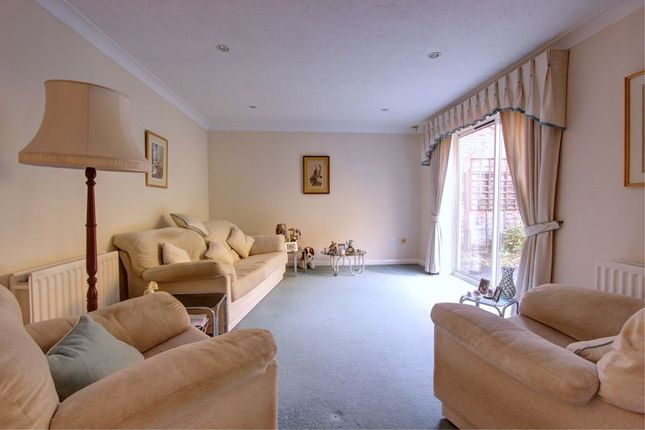 Photo 3 of Broadbent Close, Rownhams, Hampshire SO16