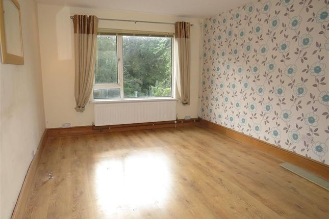 Living Room of Southway Drive, Plymouth PL6