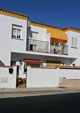 Thumbnail Town house for sale in Avenida Andalucia, Medina-Sidonia, Cádiz, Andalusia, Spain