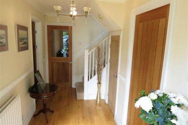 Dilston close peterlee durham sr8 4 bedroom detached for Garden rooms dilston