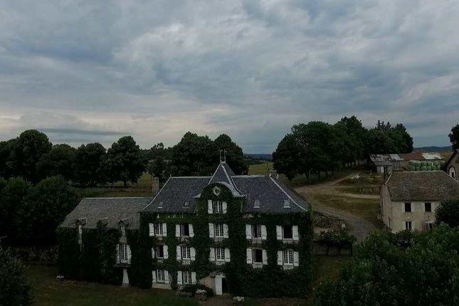 Thumbnail Property for sale in Auvergne, Cantal, Chaudes Aigues