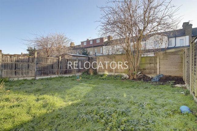 Photo 7 of Endsleigh Gardens, Cranbrook, Ilford IG1