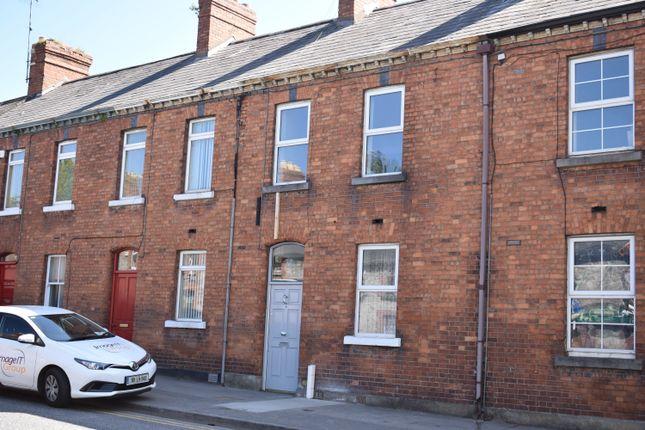 32 Magdalene Street, Drogheda, Co Louth, Drogheda, Louth