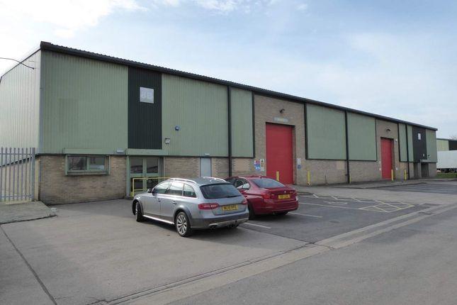 Thumbnail Retail premises for sale in Mickleton Road, Riverside Park Industrial Estate, Middlesbrough