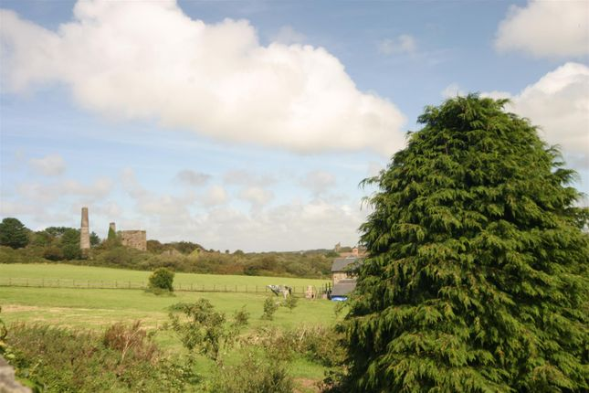Img_2265 of Carnkie, Redruth TR16