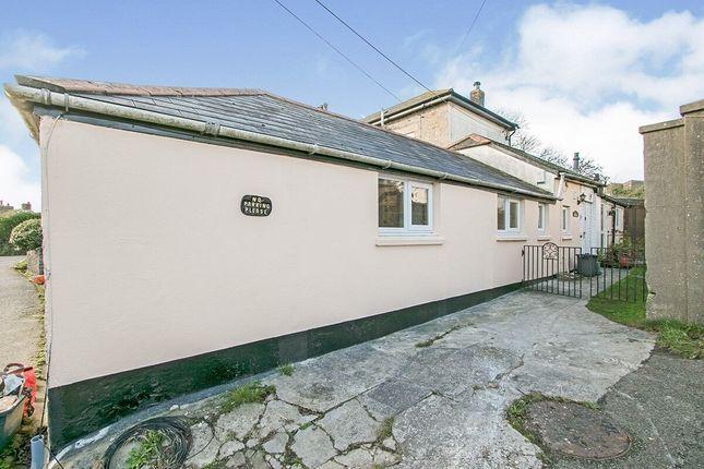 2 bed bungalow to rent in Penhallick, Carn Brea, Redruth TR15