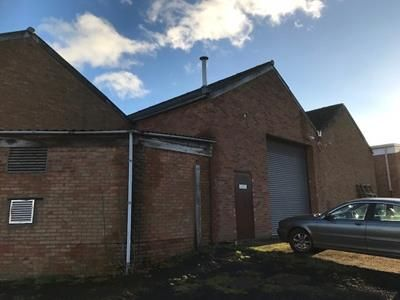 Thumbnail Light industrial for sale in 5c Princes Drive, Kenilworth