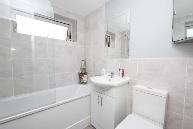 Bathroom of Cranston Close, Uxbridge UB10