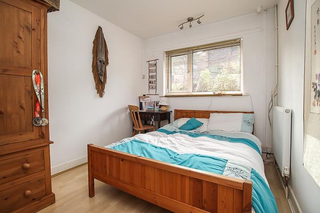 Bedroom Two of Danbury Mount, Sherwood, Nottingham NG5