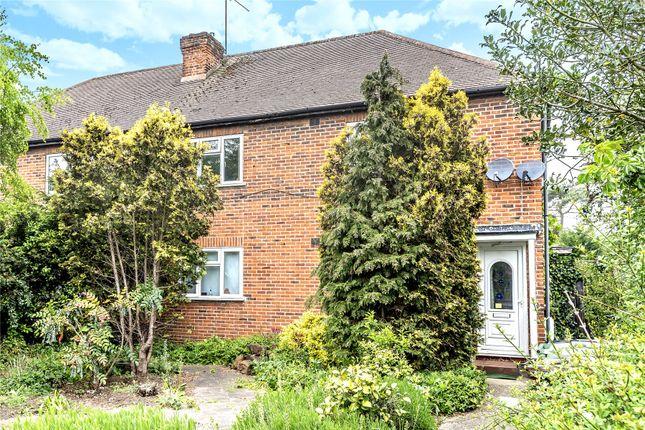 Picture No. 04 of Addington Road, West Wickham BR4