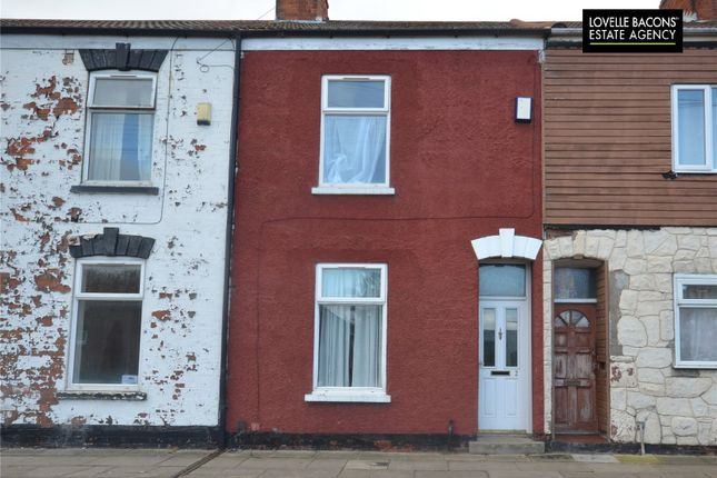 Picture No. 06 of Grafton Street, Grimsby DN32