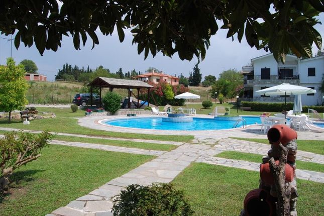 Maisonette for sale in Kalandra, Chalkidiki, Gr