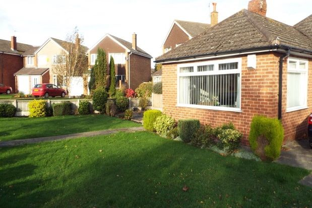 Thumbnail Property to rent in Gleneagles Road, Great Sutton, Ellesmere Port