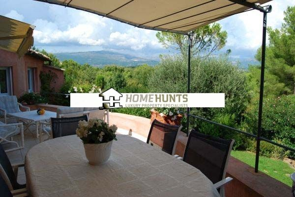 3 bed property for sale in Castellaras, Alpes Maritimes, France