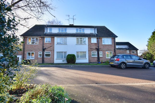 Property For Sale In The Headlands Kettering
