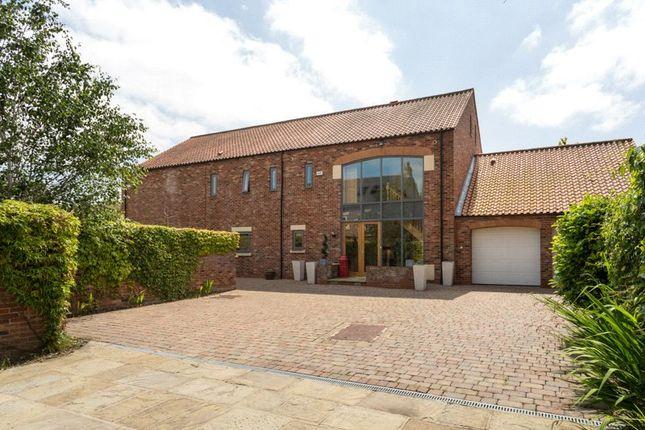 Picture No. 02 of Southfield Grange, Appleton Roebuck, York YO23
