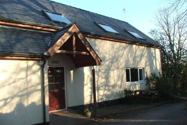 Picture No.01 of Conference/Offices At, Llanteglos Estate, Llanteg, Pembrokeshire SA67