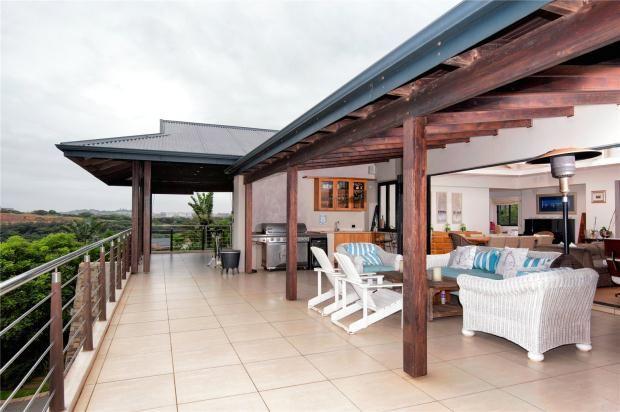 Picture No. 03 of Simbithi, Ballito, Kwazulu-Natal, 4420