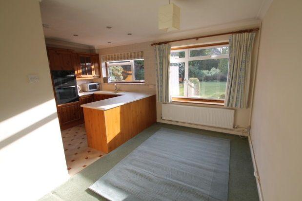 Thumbnail Bungalow to rent in Fairbank Avenue, Orpington