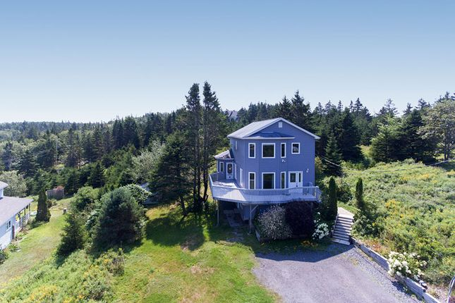 4 bed property for sale in Shad Bay, Nova Scotia, Canada