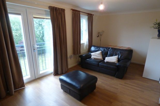 Thumbnail End terrace house to rent in Sun Gardens, Thornaby, Stockton-On-Tees