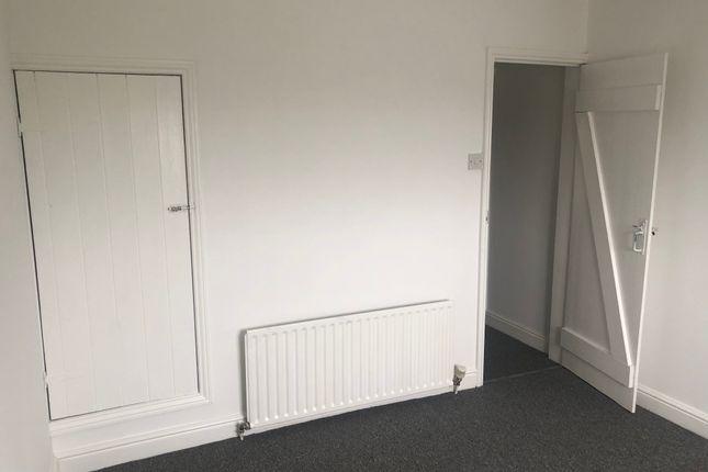 Bedroom 1 of Eastern Way, Lowestoft NR32