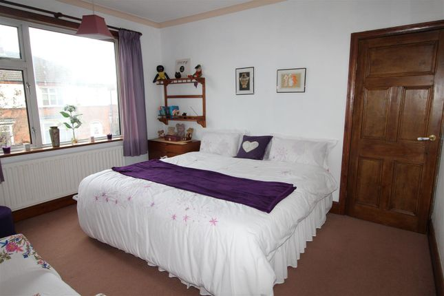 Bedroom 2 of Signhills Avenue, Cleethorpes DN35
