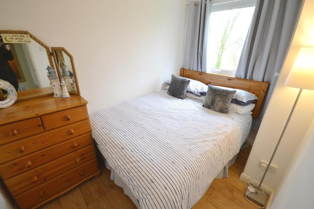 Bedroom Two of Trewent Park, Freshwater East, Pembroke SA71