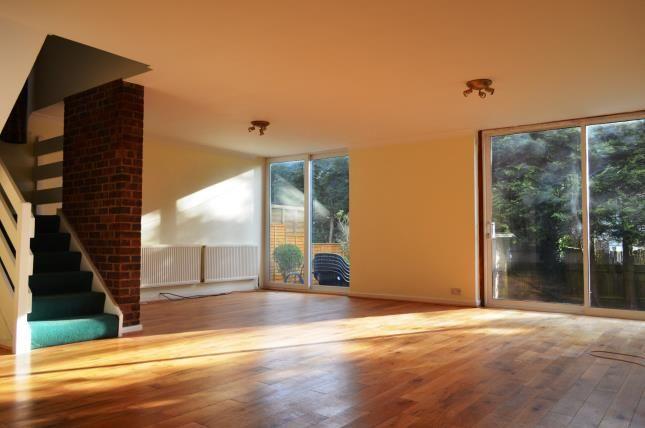 Kynaston Wood Harrow Middlesex Ha3 4 Bedroom Detached House For