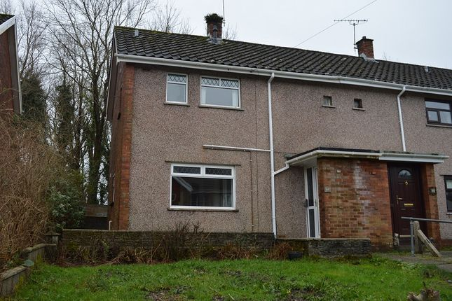 Property To Rent In Sketty