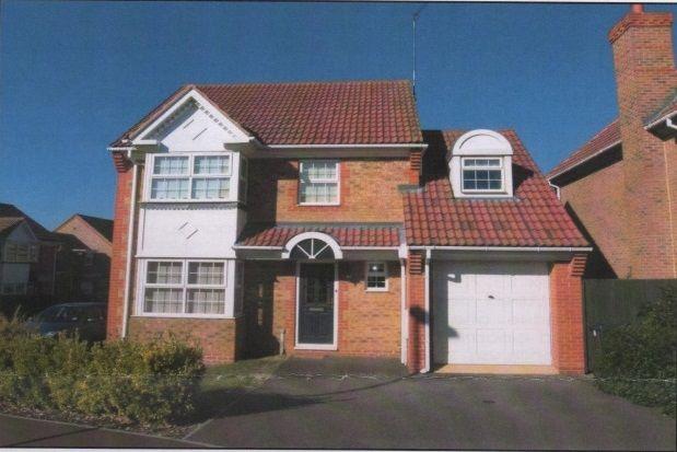 huntingdon uk homes for rent