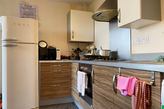 1 bed flat to rent in Court Road, Broomfield, Chelmsford CM1
