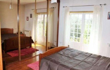 Image 8 5 Bedroom Villa - Silver Coast, Sao Martinho Do Porto (Av1841)