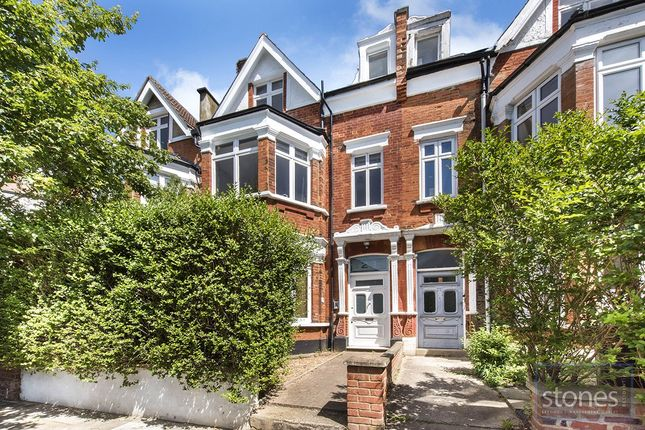 Picture No. 03 of Hoveden Road, London NW2