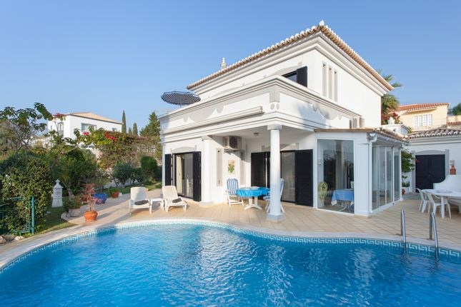3 bed villa for sale in Vale Do Lobo Golf Resort, Vale De Lobo, Loulé, Central Algarve, Portugal