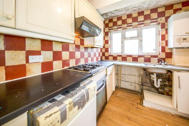 Kitchen of Gore Court, Fryent Way, Kingsbury NW9
