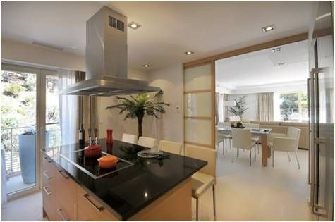 Studio for sale in Theoule Sur Mer, Alpes-Maritimes, France