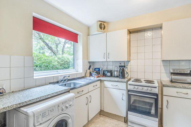 Kitchen of Josephine Court, Southcote Road, Reading RG30