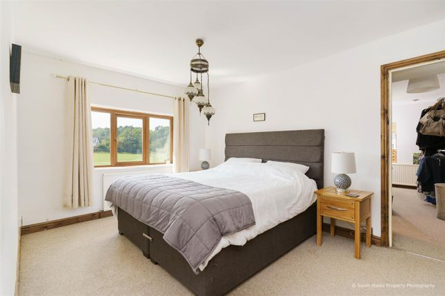 Glebe Farm, St Andrews Major-Swpp-Hr-24
