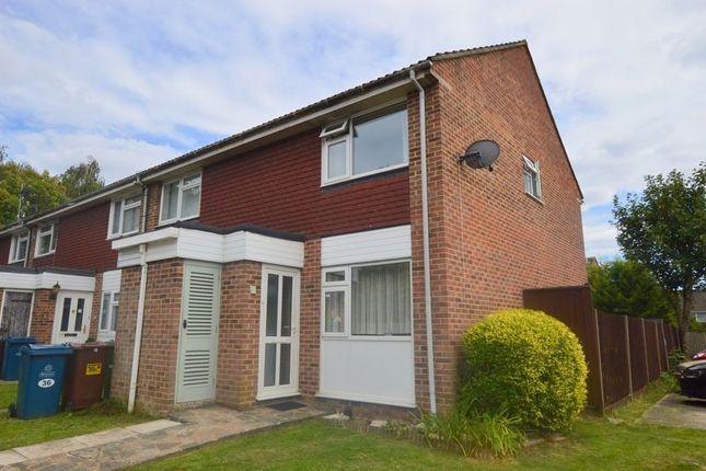 Photo 2 of Beeton Close, Pinner HA5