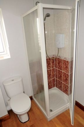 En Suite of Lamb Lane, Cinderford GL14